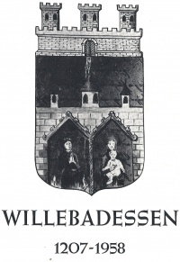 Willebadessen 1207-1958 Cover.jpg